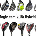 Best Hybrid Golf Clubs
