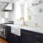Best paint for kitchen cabinet